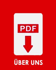 PDFüberuns