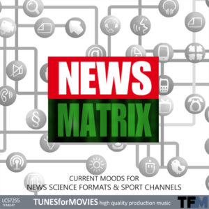 NEWS MATRIX