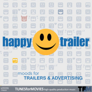 HAPPY TRAILER