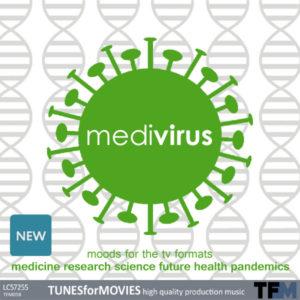 Medivirus